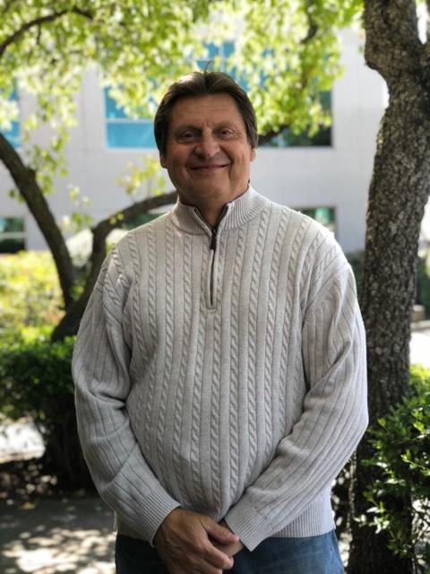 Robert Lazor – Owner/President